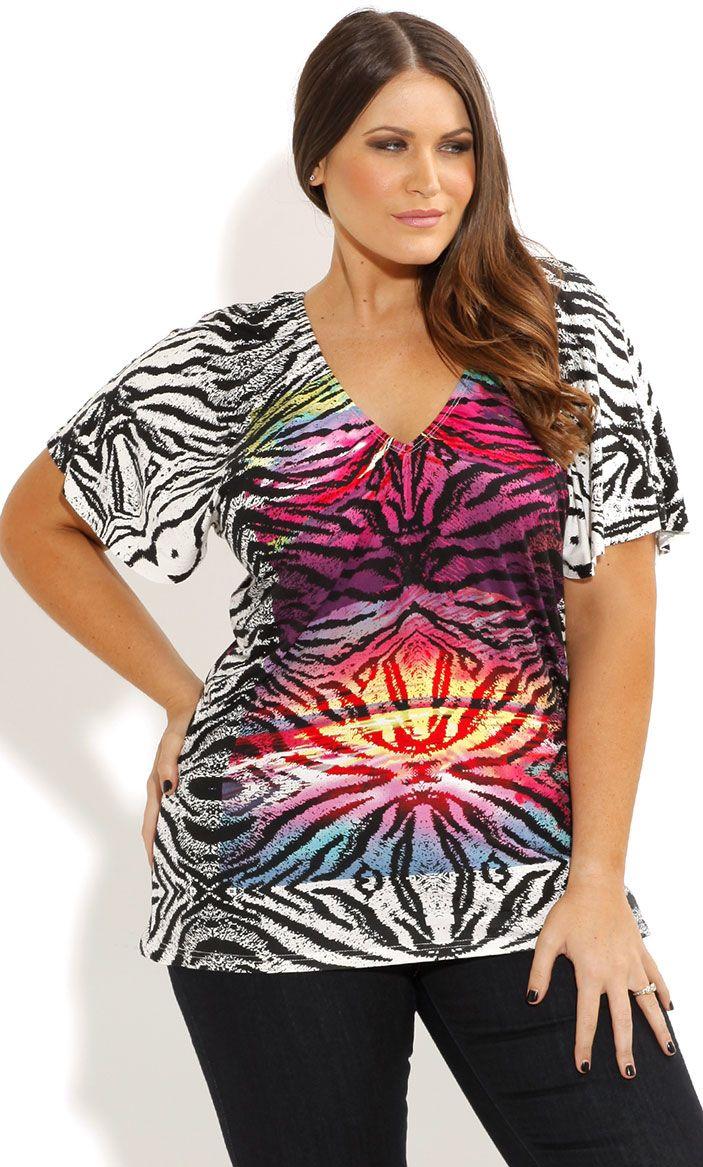 159 best fashion fat girls images on Pinterest   Feminine ... - photo #46