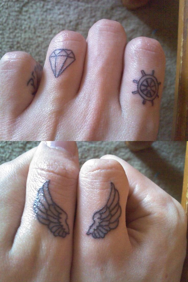 140 Best Ink Images On Pinterest Tattoo Ideas Tattoo