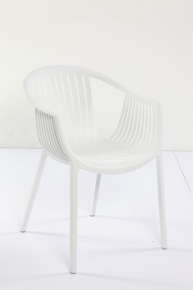 Bridge Armchair by Comfort Design  http://www.comfortfurniture.com.sg/