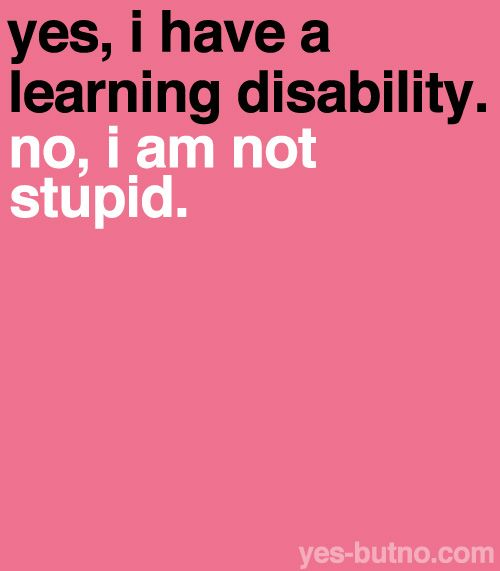 Best 26 Dyslexic Quotes And Jokes Images On Pinterest