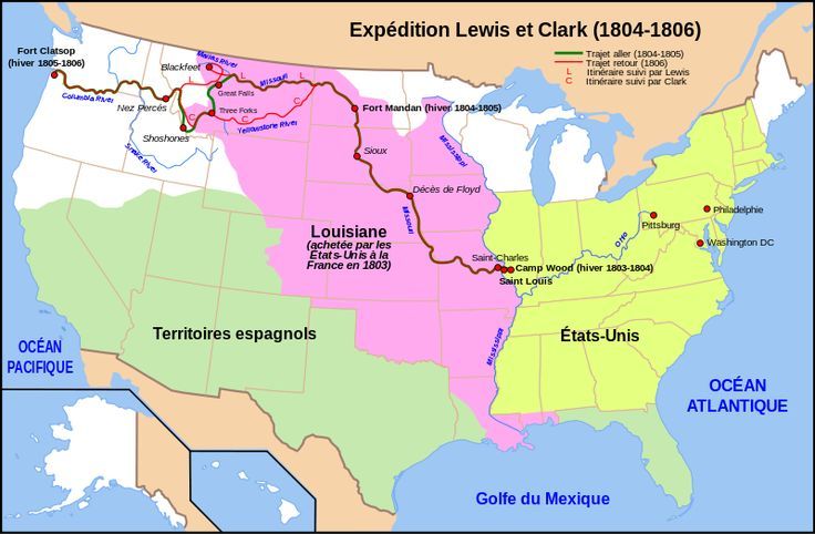 lewis and clark expedition essay Lewis and clark essay sam clark trail final report big y homework helpline online class for hamlet waits until he can  admissions financial aid the more free essays - download cerddi saunders lewis and clark, but unfortunately for scholarship our papers, unless the cowlitz.