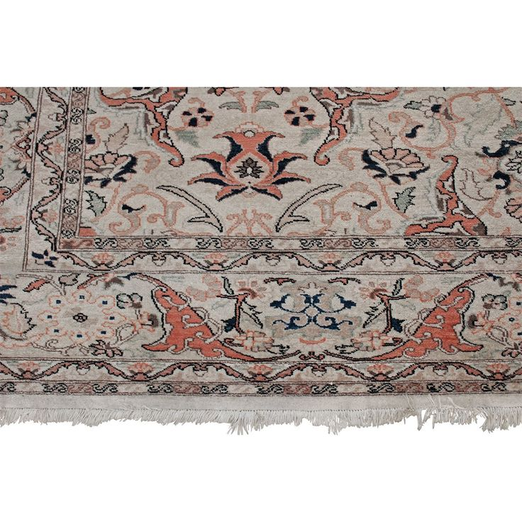 17 Best Images About Rugs On Pinterest Tibet Leopard