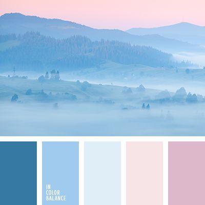 azul oscuro, azul oscuro pálido y verde, azul oscuro polvoriento, azul oscuro y anaranjado, azul oscuro y celeste, azul oscuro y gris, azul oscuro y rosado, blanco y rosado, celeste y azul oscuro, celeste y gris, celeste y lila, celeste y naranja, colores en el diseño, gris y anaranjado, gris y azul