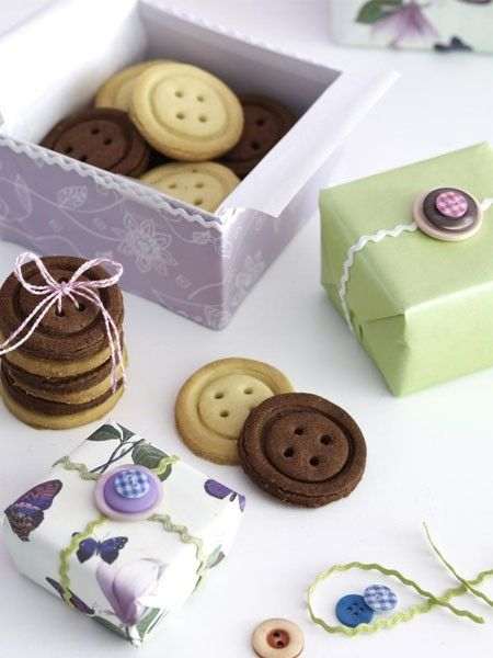 gastgeschenke-selber-machen-08-knopf-kekse