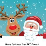 5 Fun & Festive ESL Activities