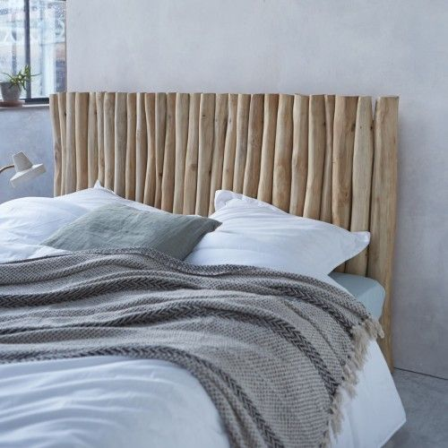 pictures of bedroom makeovers 25 best ideas about driftwood headboard on 16657