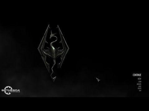 Skyrim Special Edition Ep. 19: Exploring Riften Pt. 2