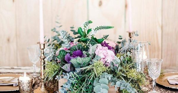 Pin by elmarie claassens on Wedding flowers   Pinterest   Wedding