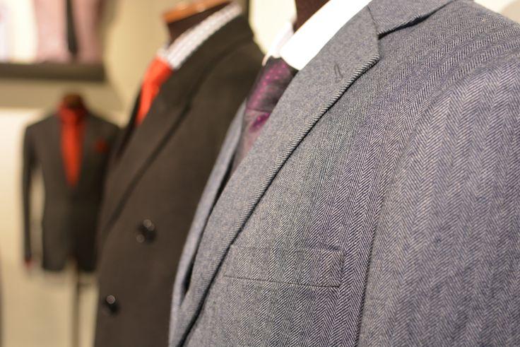 #miesten puvut #puku #puvut