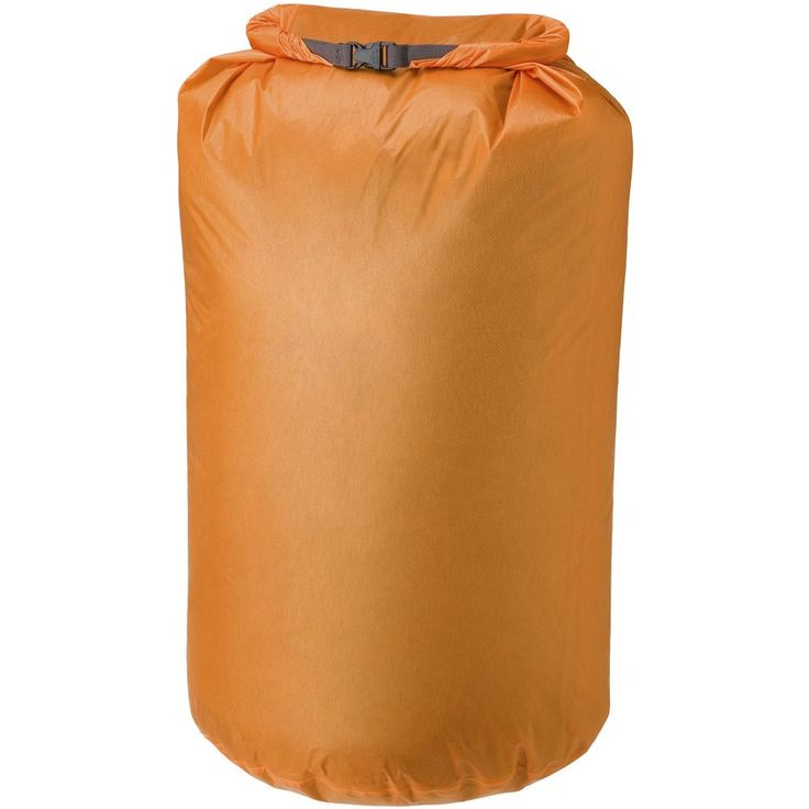 MEC Pack Liner - size large for an 85L pack... One for each of us when we both have packs