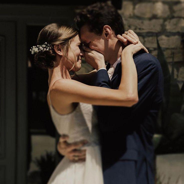 """614 Me gusta, 7 comentarios - Rodolfo Mcartney (@rodolfomcartney) en Instagram: """"Me encantan los novios se emocionan, llorar, rie... foto @rebeccataylorphotos  #weddingphotography…"""""""