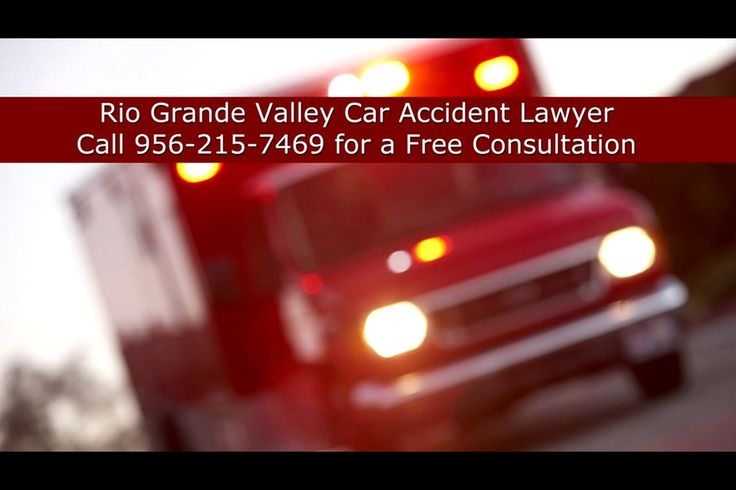 Call a Rio Grande Valley car accident lawyer if you have been injured in an auto accident in Rio Grande Valley TX >> Rio Grande Valley car accident lawyer --> http://www.riograndevalleycaraccidentlawyer.com/