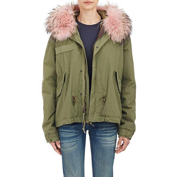 Best 25  Green parka coat ideas on Pinterest | Green parka jacket ...