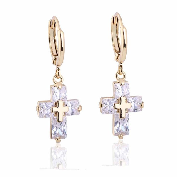 Elegant and fashionable. Charming and attractive on many occasions. Showing your special taste and personality. Great accessory and decoration for girls and women.