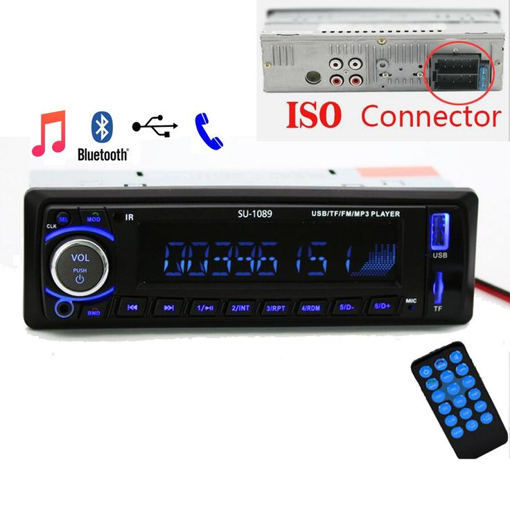 Like and Share if you want this  Auto radio Car Radio 12V Bluetooth V2.0 SD USB MP3 WMA Car Audio Stereo In-dash 1 Din FM Aux Input Receiver     Tag a friend who would love this!     FREE Shipping Worldwide     {Get it here ---> http://swixelectronics.com/product/auto-radio-car-radio-12v-bluetooth-v2-0-sd-usb-mp3-wma-car-audio-stereo-in-dash-1-din-fm-aux-input-receiver/ | Buy one here---> WWW.swixelectronics.com