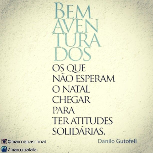 #FelizNatal #Frases #pensamentos #Jesus