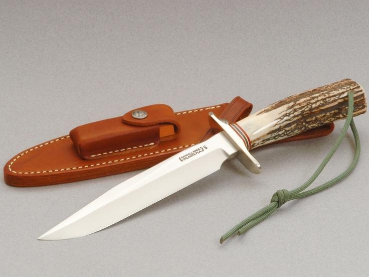 Highest Quality Pocket Knives World