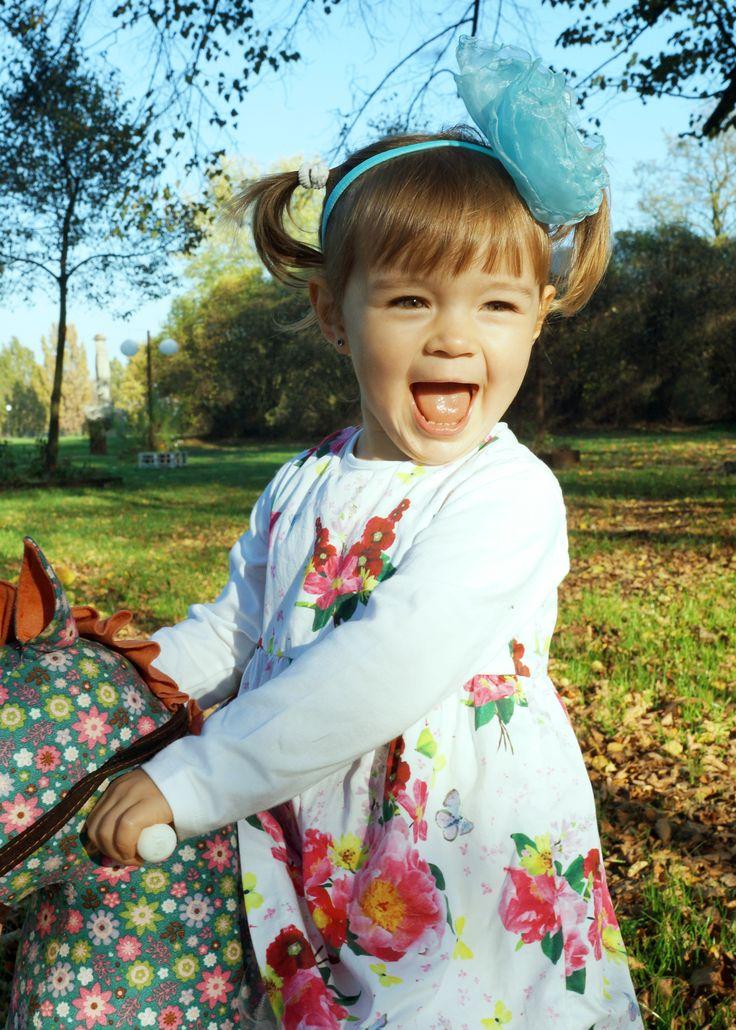 niebieska opaska http://yokodesign-fascynatory.pl/kategoria-produktu/dla-dzieci/