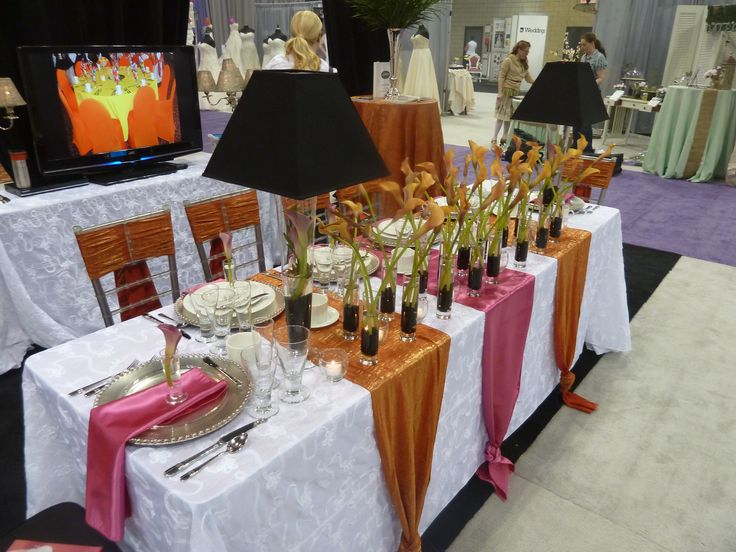 11 best twin cities bridal show 2013 images on pinterest for Wedding dress shops twin cities