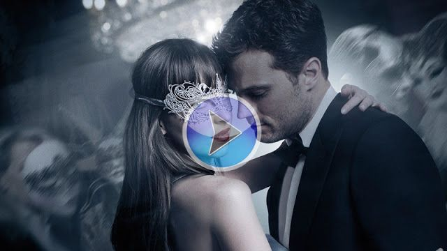 Fifty Shades Freed Pelicula Completa Fifty Shades Freed Free