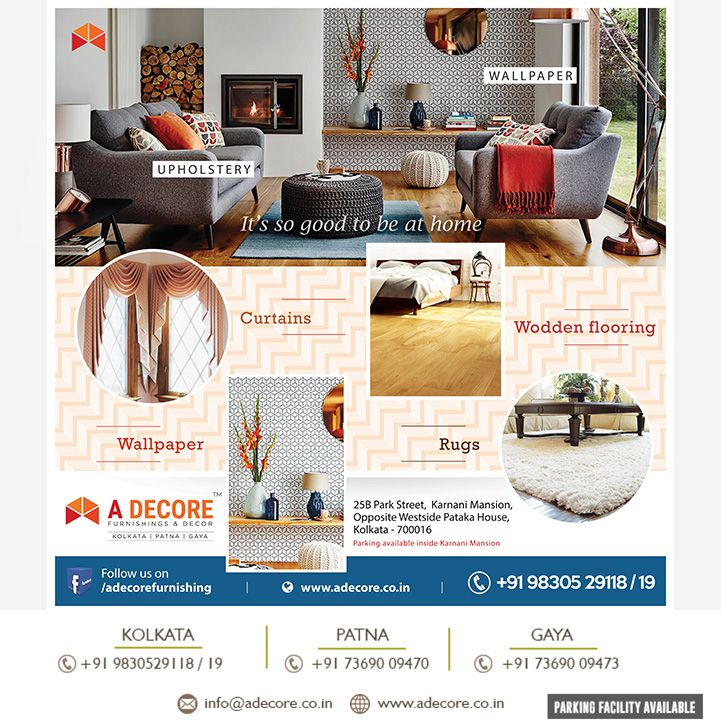 Home Decor Home Curtains Decor Home Decor Items