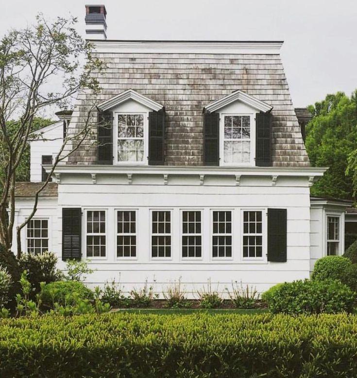Ideal Metal Mansard Roof Design #RE73