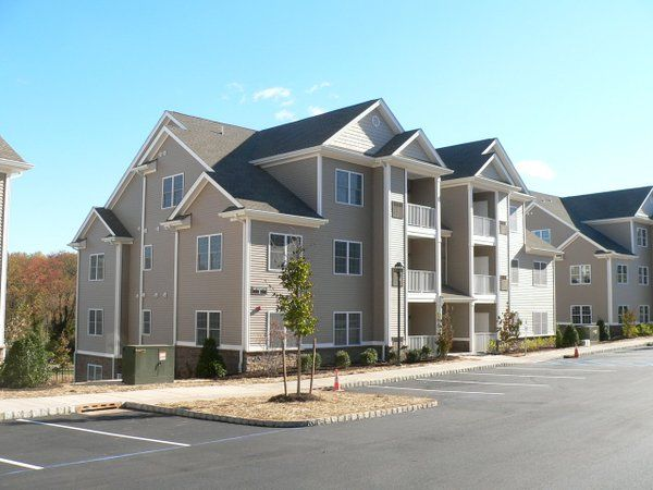 Captivating Updates Twin Ponds At Clinton NJ, Http://actvra.in/4N7s. 2 Bedroom  ApartmentsRental ...