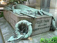 Félix Faure — Wikipédia
