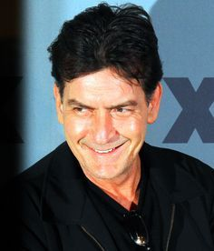 Carlos Irwin Estévez , known professionally as Charlie Sheen, is an American actor. Sheen rose to fame after a series of successful films such as Platoon , Wall Street , Young Guns , Eight Men Out , Major League , Hot Shots! , and The Three Musketeers .