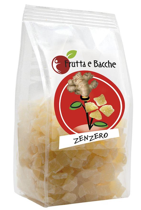 Acquista Online lo Zenzero. Per stimolare la digestione, la circolazione periferica… e le tue cellule.. #zenzero #ginger