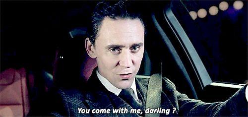 Meme with British Gentleman | ... gentleman tom hiddleston loki Suit super bowl british men British