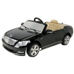 motorized kids electric battery powered ride on cars