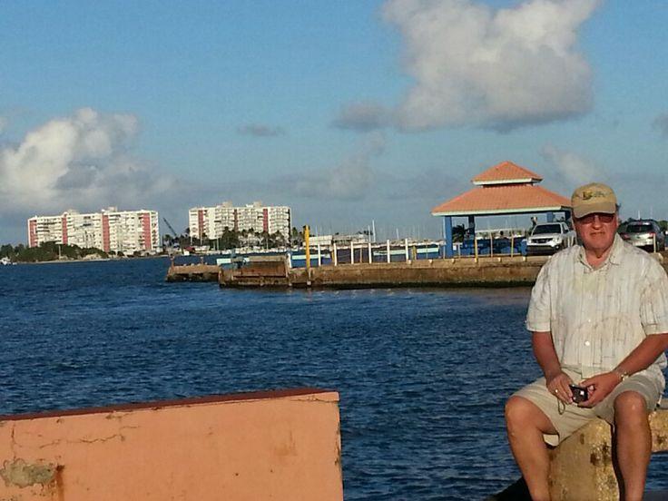 how to buy a condo in puerto rico