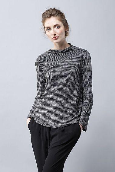 Pullover Hilush