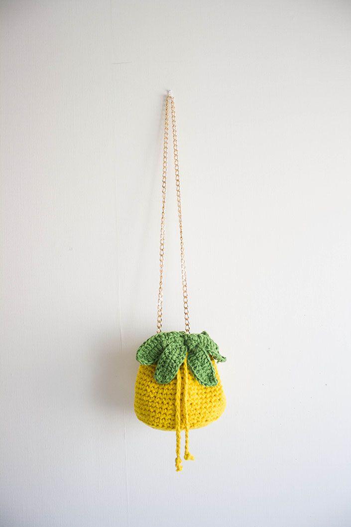 Más de 1000 ideas sobre Patrón De Piña en Pinterest   Arte Con ...