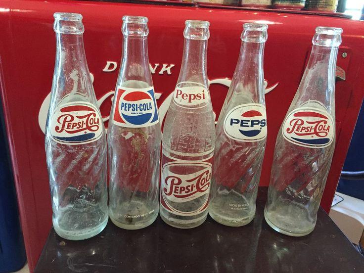 lote-de-5-botellas-antiguas-de-pepsi-cola-de-coleccion-486601-MLM20370808381_082015-F.jpg (1200×900)