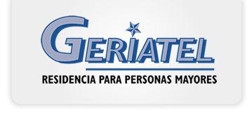 Residencia de ancianos en Madrid - GERIATEL
