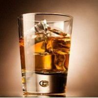 The Most Popular Mixed Drinks By Type Of Liquor at Ideal Home Garden