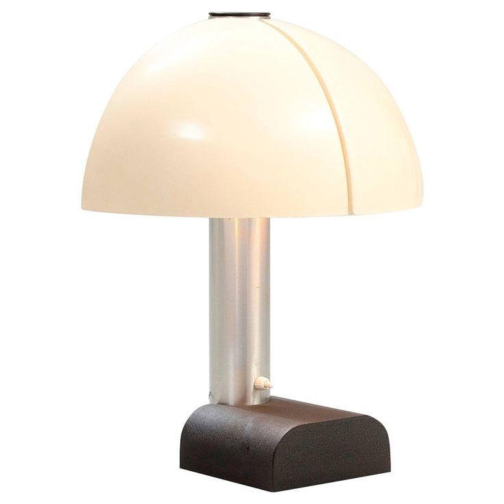 Stilnovo Table Lamp For Sale at 1stdibs