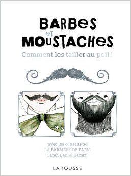 Les 25 meilleures id es de la cat gorie tailler sa barbe - Comment tailler une treille de raisin ...