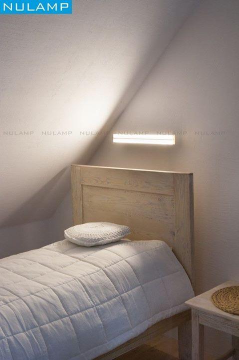 Our lamp in action :) http://ift.tt/2oyxkCX