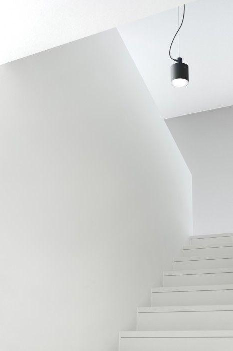 Västermalms Atrium - Joliark