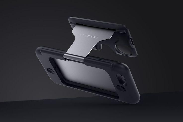 http://www.theverge.com/2015/11/17/9748832/figment-vr-phone-case-360-degree-video-kickstarter