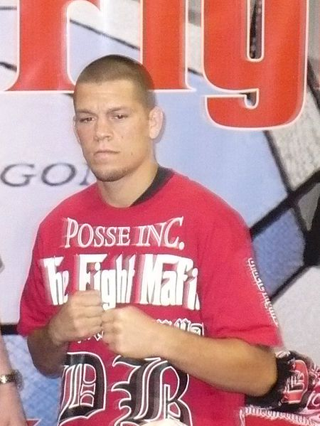 UFC 196 News: Nate Diaz accepts fight vs. Conor McGregor as Rafael dos Anjos replacement - http://www.sportsrageous.com/featured/ufc-196-news-nate-diaz-accepts-fight-vs-conor-mcgregor-as-rafael-dos-anjos-replacement/8904/