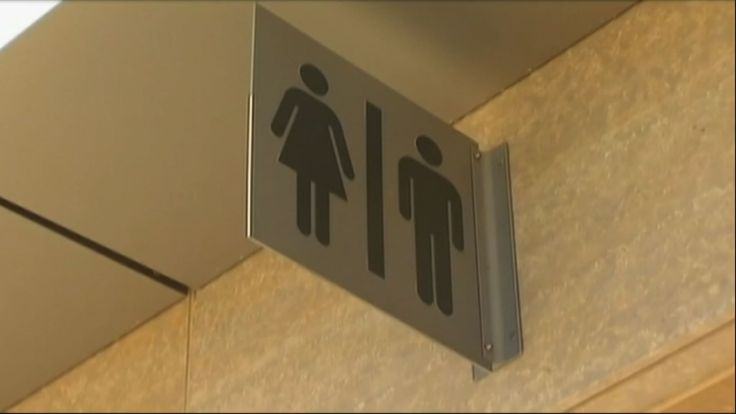 """Amid deepening acrimony, a supposedly bipartisan deal to kill the North Carolina law known as the """"bathroom bill"""" fell apart Wednesday night, ensuring the likelihood that global corporations ..."""