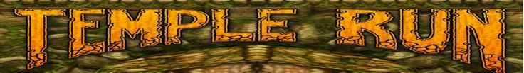http://weplaygames.co/temple-run-online/ - temple run online at weplaygames Come play temple run online at WePlayGames. https://www.facebook.com/bestfiver/posts/1423501664529471
