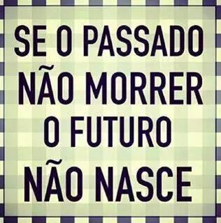 So true...                                                                                                                                                                                 Mais