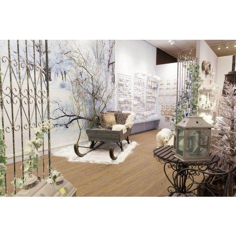 les 26 meilleures images du tableau inspiration nordique sur pinterest nordique couronnes de. Black Bedroom Furniture Sets. Home Design Ideas