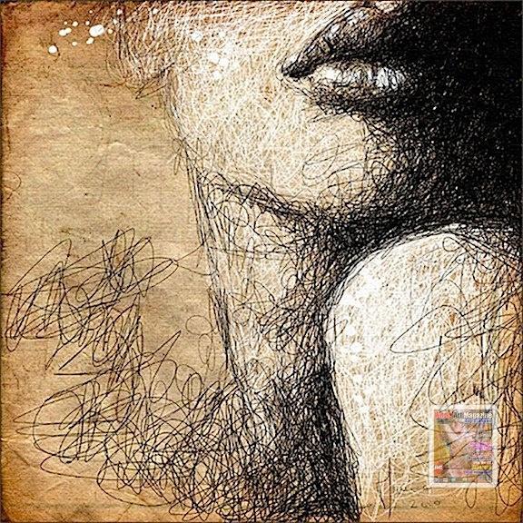 Artist-Patricia Murciano