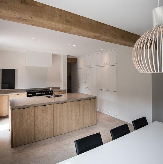 250 best Küche images on Pinterest Kitchen ideas, Architecture - nolte küchen zubehör